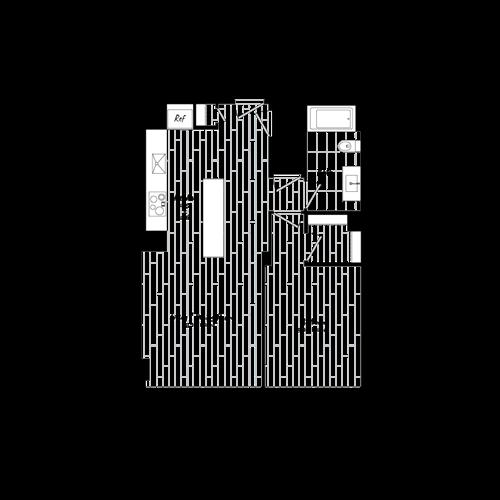 901W_Floorplan_PNG_800x800_A04A[1].png